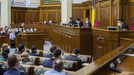 Ринок землі: у Зеленського прокомментували рішення Ради