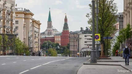 Пандемия: Россия отложила саммиты БРИКС и ШОС