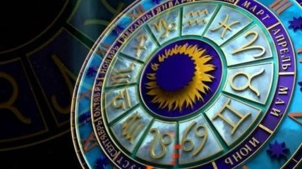 Гороскоп на завтра, 29 августа 2019: все знаки Зодиака