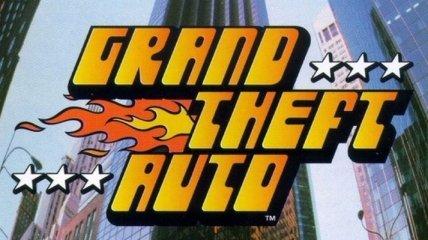 Первая GTA получит 3D-версию через 16 лет после релиза