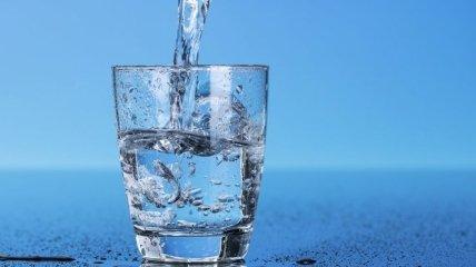 Ученые занялись проблемой изучения аллергии на воду
