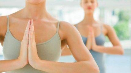Дыхательные упражнения при хроническом гайморите