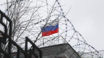 Экс-дипломаты США не рекомендуют американцам ехать в Россию