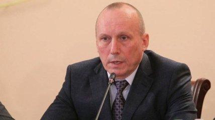 """Луценко привлек к уголовной ответственности нардепа """"Оппоблока"""""""