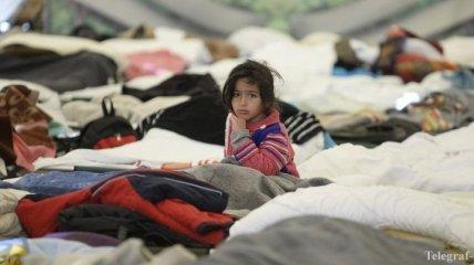 Эпидемия COVID-19: число бедных детей в мире увеличится на 15%