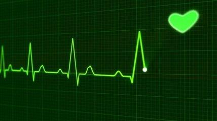 ТОП-3 совета для естественного снижения пульса