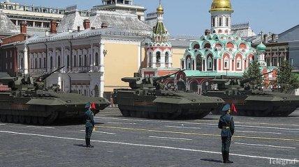 В МИД предупредили об угрозе нового военного наступления России в Украине