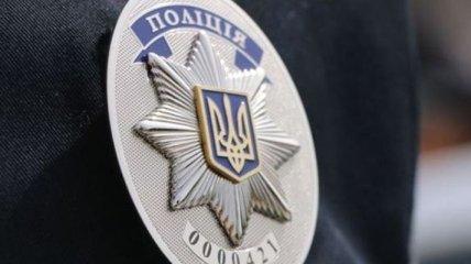 В доме начальницы управления Львовского горсовета проводят обыск