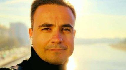 Попавший в скандал из-за Басты маркетолог Fozzy Group уволен