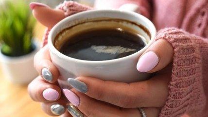 Почему пить кофе натощак очень вредно?