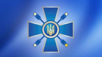 Стець назначил себе нового советника по вопросам Крыма