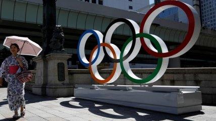 Власти Украины наконец отреагировали на скандал с Крымом на Олимпиаде: подробности