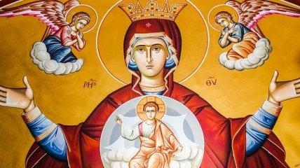 Собор Пресвятой Богородицы 8 января 2019: история и традиции праздника
