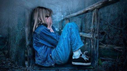 Защитите своего ребенка: чем чреват сильный стресс у детей