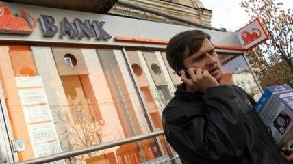 В РФ маленькие банки кредитуют большие
