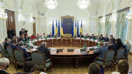Украина передала ЕС факты обхода Россией санкций