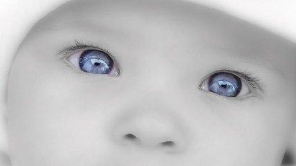 Сепсис новорожденных теперь под контролем