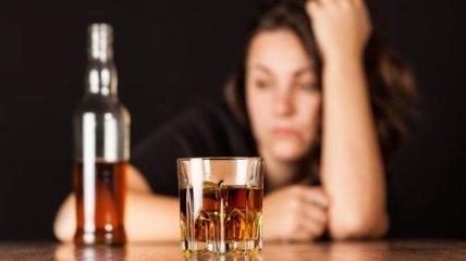 Эксперты назвали безопасную суточную дозу алкоголя