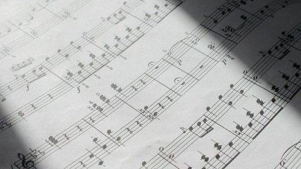 Моцарт помогает больным эпилепсией: прослушивание сонаты № 448 снижает приступы