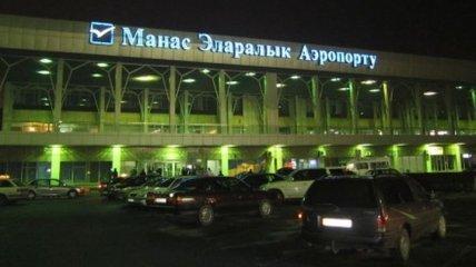 Количество жертв при крушении грузового самолета в Киргизии возросло до 20