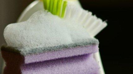 Лайфхаки для домохозяек: как быстро убрать дом