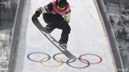 Жители Калгари проголосовали против Олимпиады-2026 в Канаде