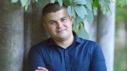 Делать выводы пока рано: в полиции назвали основную версию причин смерти полицейского-должника в Одессе (видео)