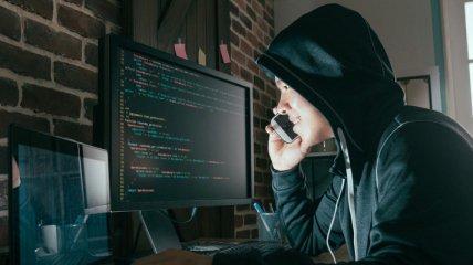 Российские хакеры взломали федеральную прокуратуру США