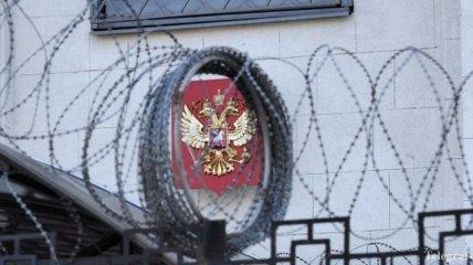 Канада готовит новые санкции против России