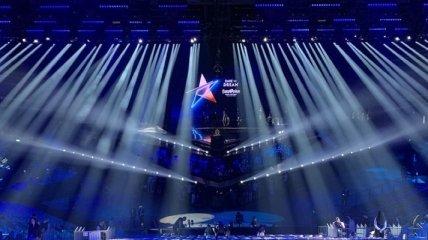 Евровидение и новые ограничения в Украине: организаторы напомнили правила конкурса