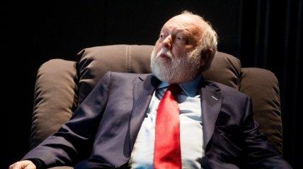 """Продюсер фильмов """"Рэмбо"""", """"Терминатор"""" и """"Судья Дредд"""" умер на 75-ом году жизни"""