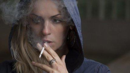 Для тех, кто бросает курить: способ, который помогает контролировать вредную привычку