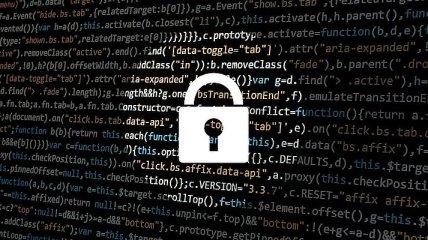 Мощная кибератака: на лейбористов Британии напали хакеры