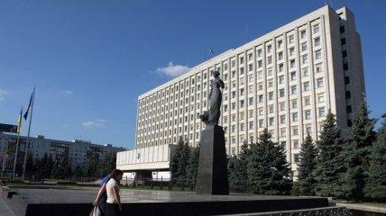 ЦИК зарегистрировала еще 7 кандидатов на пост Президента Украины