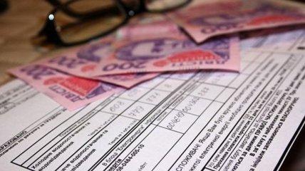 Субсидию в денежной форме получает 3,5 млн хозяйств