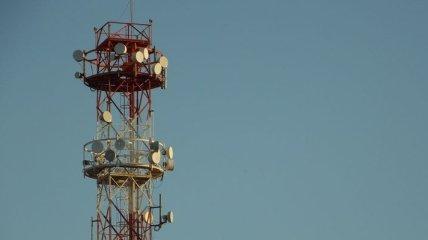 """В Украине """"залатают пятна"""" без 3G или 4G, вместо внедрения 5G"""