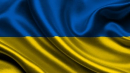 Украина призывает мир объединить усилия в борьбе с терроризмом