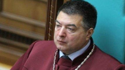 Нардепы оспаривают в КСУ решения Зеленского по Тупицкому: подробности