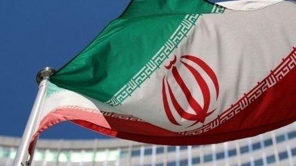 Иран в ответ на предложение США: Ракеты не подлежат обсуждению