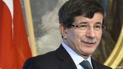 Анкара предоставила $700 млн на помощь сирийским беженцам в Турции