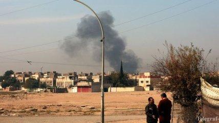 Битва за Мосул: боевики ИГИЛ начали контратаку