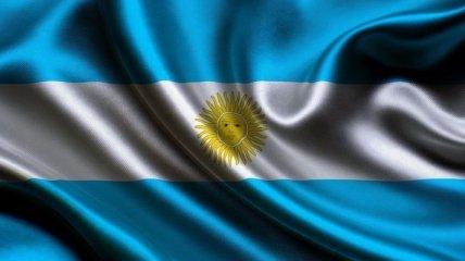 Аргентине грозит дефолт из-за проблем с кредиторами