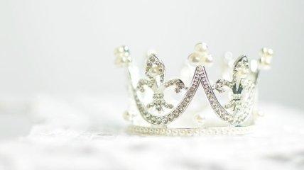 Необычные правила британской королевской семьи, которые ни в коем случае нельзя нарушать