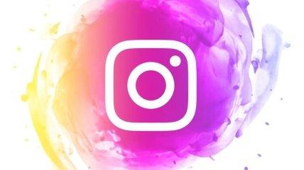 Веб-версія Instagram додала функцію особистих повідомлень