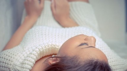 Как справиться с гормональным дисбалансом женщины