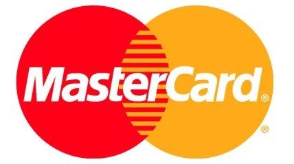 MasterCard запустила мгновенные платежи