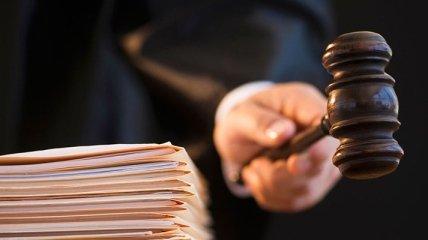 Харьковский суд отпустил под залог еще одного сепаратиста