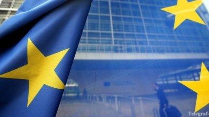 Основной темой саммита ЕС-Украина будут реформы