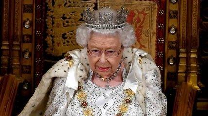 Просто блеск: королевская семья продемонстрировала роскошные драгоценности (Фото)