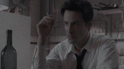 Джон Константин вернется на большие экраны: WB доверила съемки Джей Джей Абрамсу